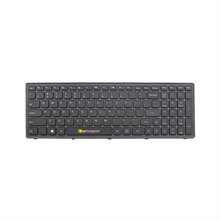 صفحه کلید لنوو مدل  IdeaPad S510P-Keyboard Lenovo IdeaPad S510P-Used