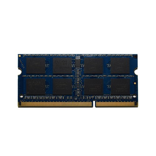 قیمت Kingston 8GB PC3-12800S SoDIMM Notebook RAM