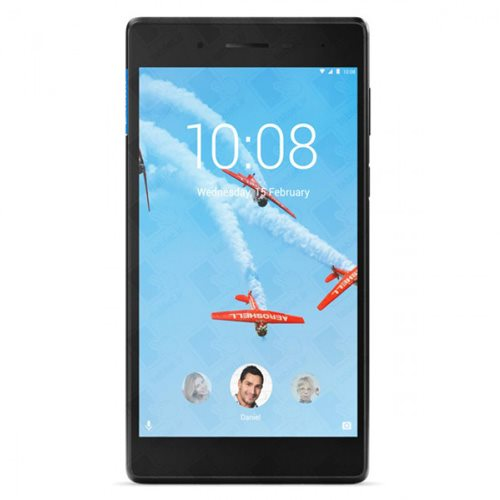 تبلت لنوو Lenovo Tab 4 7304I | Lenovo Tab 4 7304I 16GB Single Sim