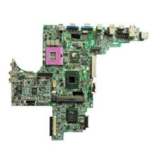 مادربرد لپ تاپ دل LATITUDE D830-Main Board DELL LATITUDE D830 Geforce Repair