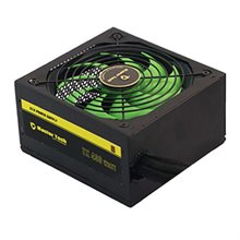 پاور کامپیوتر مستر تک TX430W-MasterTech TX430W:Computer Power Supply