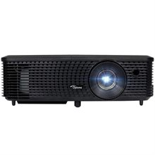 دیتا پروژکتور اپتما S341 PLUS-Optoma S341 PLUS:Video Projector