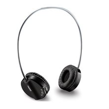 هدست بی‌سیم راپو H3050-Rapoo Wireless Headset  H3050- Blue