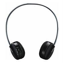 هدست بلوتوث رپو  H6020-Rapoo Bluetooth H6020:Headset