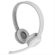 هدست بی سیم رپو H8030-Rapoo H8030:Wireless Headset