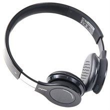 هدست بی سیم رپو H8060-Rapoo H8060:Wireless Headset