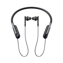 هدفون بی سیم سامسونگ U Flex -Hi-Copy-Samsung U Flex:Wireless Headphones