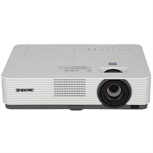 دیتا پروژکتور سونی VPL-DX221-Sony VPL-DX221:Video Projector