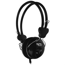 هدفون تسکو TH 5017-TSCO TH 5017:Headphones