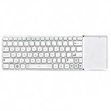 کیبورد بی سیم بیاند FCR-6800RF-Beyond Wireless FCR-6800RF:Keyboard