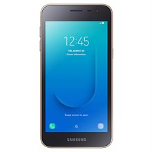 گوشی موبایل سامسونگ مدل Galaxy J2 Core-Samsung Galaxy J2 Core Dual SIM