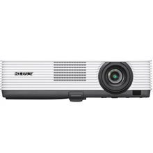 دیتا پروژکتور سونی VPL-DX270-Sony VPL-DX270:Video Projector